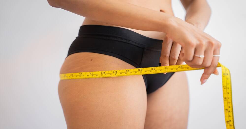 你所不知道的體脂肪與行為心理(上)