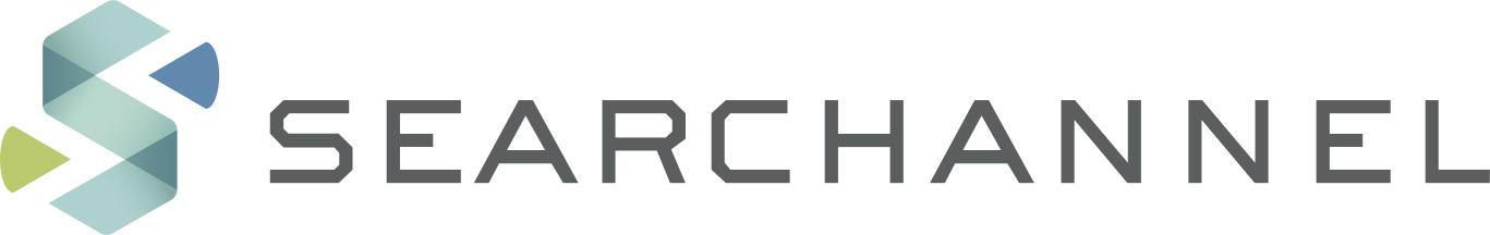 Searchannel尋動率